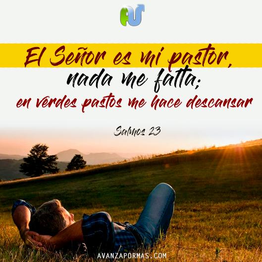 imagenes-cristianas-con-versiculos-salmos.png