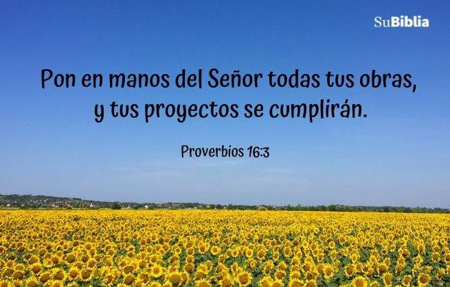 proverbios-16-3-cke.jpg